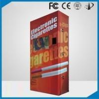 China TYE-01 E-Cigarette Vending Machine for sale on sale