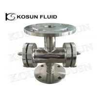 Wholesale flange sight glass from china suppliers