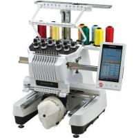 China Brother PR1000e Entrepreneur Embroidery Machine on sale