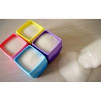 Wholesale Solid Acrylic Resin from china suppliers