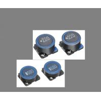 SMD POWER INDUCTOR(SLF-SERIES)