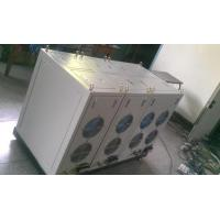 Wholesale JPW-500A type 50KW DC power supply system from china suppliers