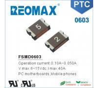 Wholesale FSMD (0603) series from china suppliers
