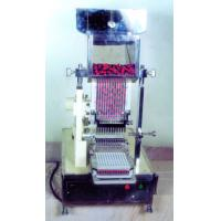 Wholesale CAPSULE LOADING MACHINE from china suppliers