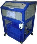 Wholesale Industiral Shredder from china suppliers