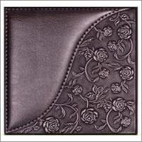 Wholesale Leather Wall Panels from china suppliers