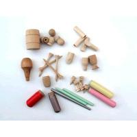 Wooden Turnings