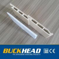 Wholesale PVC Wall Panel from china suppliers