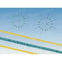 Wholesale Peaking coil from china suppliers