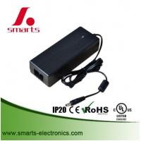 Best 24v 120w power adapter wholesale