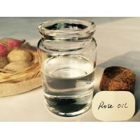 Wholesale Rose Oil from china suppliers