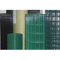 Best PVC Coated Welded Wire Mesh wholesale