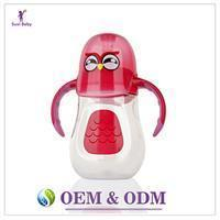 China Guangdong baby bottle manufacturing on sale