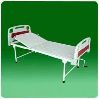 Wholesale Delux semi fowler bed from china suppliers