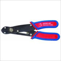 Wholesale Wire Strippers & Cutters from china suppliers
