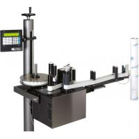 Mounting Stands Custom Labeling Systems Product