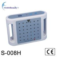 Wholesale Mini lipo laser pads for slim from china suppliers