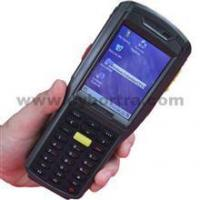 Buy cheap CY156PDA 134.2kHz Animal Tracking PDA from wholesalers