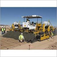 Wholesale Slip Form Paver from china suppliers