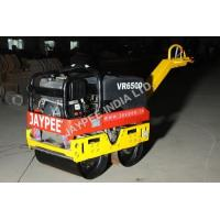 Wholesale Walk Behind Vibratory Roller from china suppliers