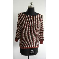 Wholesale Fashion Girl Korean Wool Sweater from china suppliers