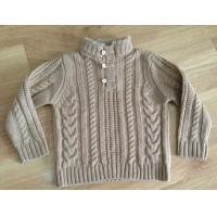 Wholesale wool sweaters for kids Fashion Wool Sweater For Kids from china suppliers