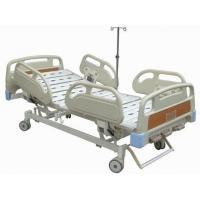 Wholesale MB-3H 3 cranks hospital bed from china suppliers