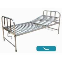 Buy cheap MB-1B One crank Hospital bed from wholesalers