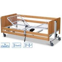Buy cheap MB-605 Economy full electric adjustable care bed from wholesalers