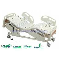 Wholesale MB-5C 5 function electric hospital bed from china suppliers