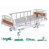 Buy cheap MB-5B 5 function electric bed from wholesalers