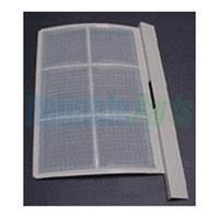 Best GE General Electric Hotpoint A/C Air Conditioner Filter - Right Side wholesale