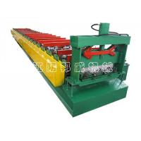 Wholesale 70-315-945 floor board equipment from china suppliers