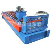 Wholesale 15-225-900 steel tile equipment from china suppliers