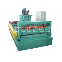 Wholesale Bumper production line from china suppliers