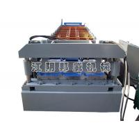 Wholesale 32-346-1038 steel tile equipment from china suppliers