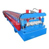 Wholesale 51-342-1025 floor board equipment from china suppliers