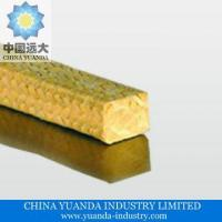 Wholesale GLAND PACKING from china suppliers