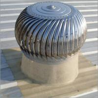 Wholesale Turbine Air Ventilators from china suppliers