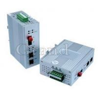 Best Digital Optical Transmitter And Receiver wholesale