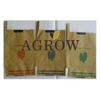 China FRUIT GROWING BAGS Product  Mango Growing Bags on sale