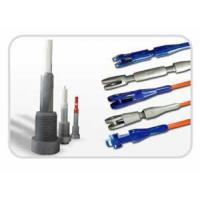 Wholesale Cable Brigde Cable from china suppliers