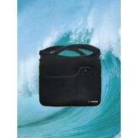 Accessories Product Name:Neoprene Laptop Case