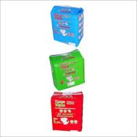 Wholesale Unisex Adult Diapers from china suppliers