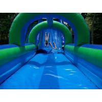 Wholesale Houston Water Slide Rentals from china suppliers