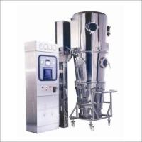 Wholesale Fluid Bed Granulator from china suppliers