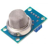 Wholesale MQ-135 Air Quality Sensor Detection Module from china suppliers