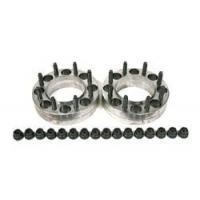 ORU Dually Spacer for Dodge1994-2008 Dodge spacers for AFTER MARKET WHEELS ONLY