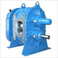 Buy cheap Tri Lobe Vehicle Blower from wholesalers