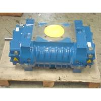 Buy cheap Industrial Tri Lobe Blower from wholesalers